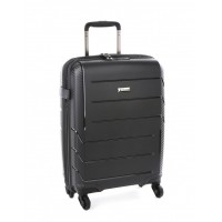 Cellini Microlite 54cm 4 Wheel Carry On