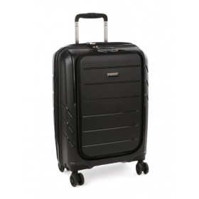 "Cellini Microlite 55cm 17.3"" Laptop Carry-On Suitcase"