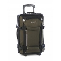 Cellini Nomad 50cm Wheel Carry On