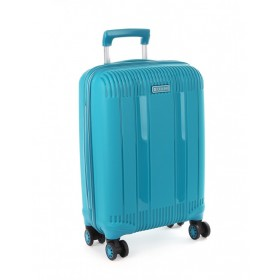 Cellini Rapido 54cm 4 Wheel Carry On