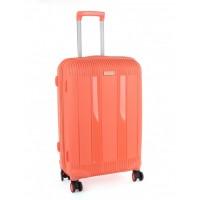 Cellini Rapido 65cm 4 Wheel Trolley Case