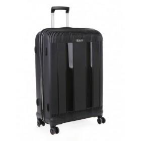 Cellini Rapido 75cm 4 Wheel Trolley Case