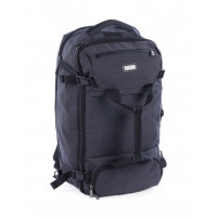 Cellini Sidekick Carry On Duffle Bag