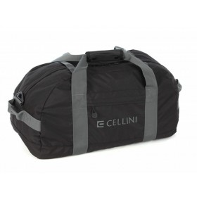 Cellini StowAway 55cm Carry On Duffle Bag
