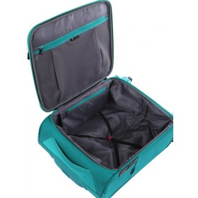 Cellini Xpress 50cm 4 Wheel Carry On