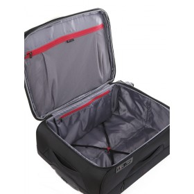 Cellini Xpress 64cm 4 Wheel Trolley Case