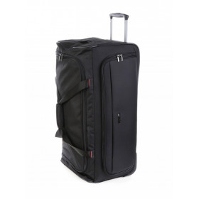 Cellini Xpress 73cm Trolley Duffle