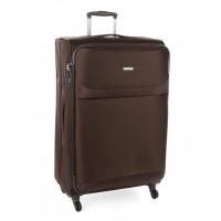 Cellini Xpress 74cm 4 Wheel Trolley Case