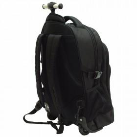 E-Z Roll Laptop Trolley Backpack