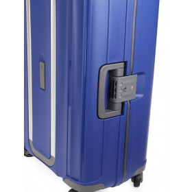 Cellini Aerotech 65cm 4 Wheel Multilock Luggage