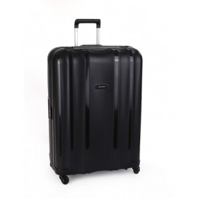 Cellini Aerotech 75cm 4 Wheel Multilock Luggage
