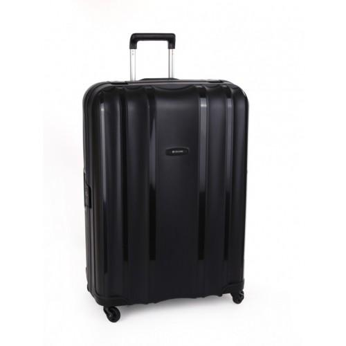 buy celine luggage mini - Cellini Aerotech 75cm 4 wheel Multilock