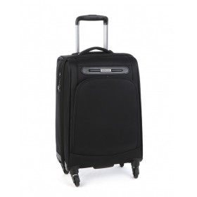 Cellini Auberge Plus 55cm Trolley Carry On