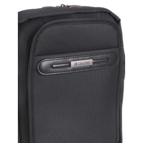 Cellini Auberge Crossbody Tablet Organiser