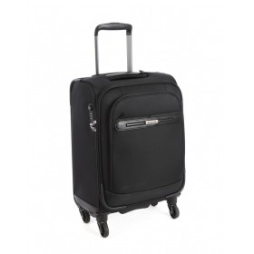Cellini Auberge 53cm Carry On Luggage