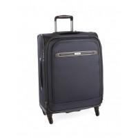 Cellini Auberge 64cm Expander Luggage