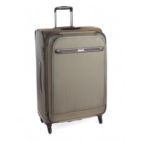 Cellini Auberge 78cm Expander Luggage