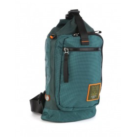 Cellini Authentic Gear Crossover Bag