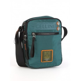 Cellini Authentic Gear Organiser Sling