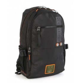 Cellini Authentic Gear Daypack with Laptop Organizer