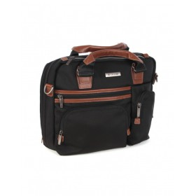 Cellini Ctech Compact Digital Briefcase