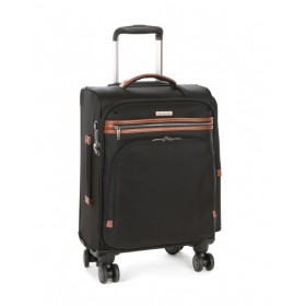 Cellini Ctech Digital Carry On Trolley Luggage