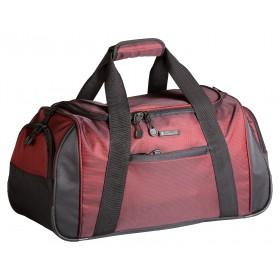 Cellini Eezypak 55cm Duffle Luggage