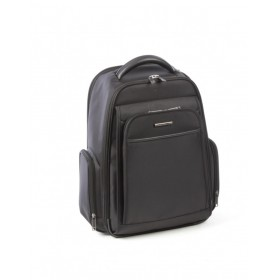 Cellini Lusso Business Backpack