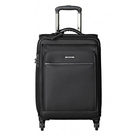 Cellini Lusso 55cm Business spinner