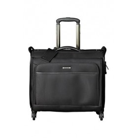 Cellini Lusso Carry-on Suiter spinner