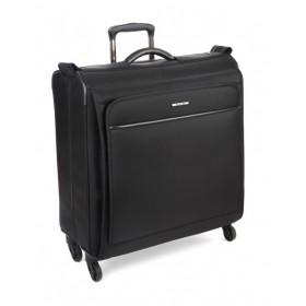 Cellini Lusso Check-in Garment Bag