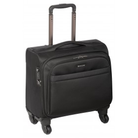 Cellini Microlite Business Trolley