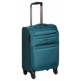 Cellini Microlite 53cm Spinner Luggage