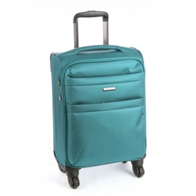 Cellini Microlite 65cm Spinner Luggage
