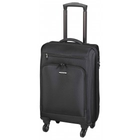 Cellini Odyssey 55cm Spinner Luggage