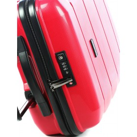 Cellini Pantera 55cm Spinner Luggage