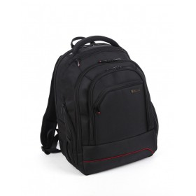 Cellini Smartcase Trolley Backpack
