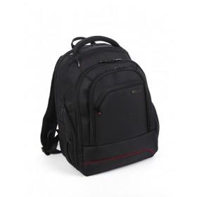 Cellini Smartcase Backpack Laptop Organizer