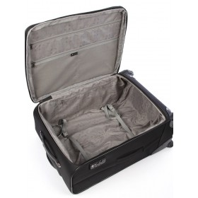 Cellini Xpress 55cm Spinner Luggage