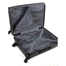 Cellini Edge 65cm Spinner Luggage