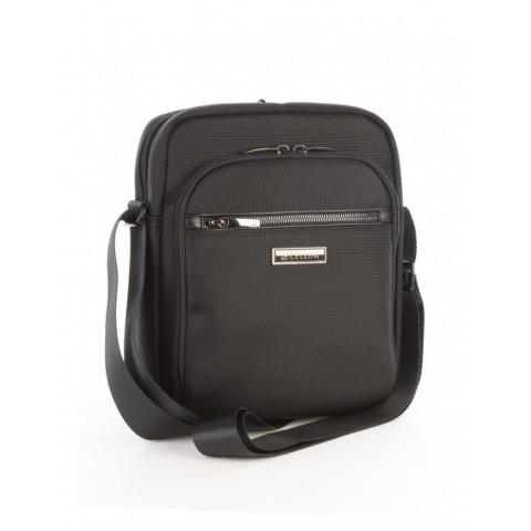 Cellini Epiq Sling Bag