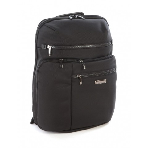 Cellini Epiq Backpack Medium