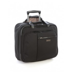 Cellini Epiq Trolley Business Case