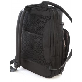 Cellini Epiq Backpack Large