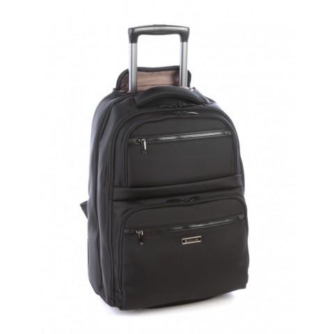 Cellini Epiq Trolley Backpack