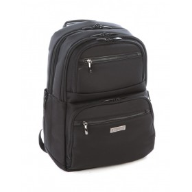 Cellini Epiq Backpack Multi Pocket
