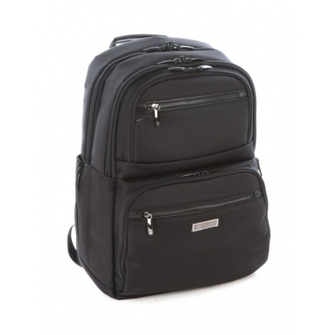 Cellini Epiq Backpack Multi Pocket