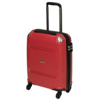 Cellini ExoSpace 55cm Spinner Luggage