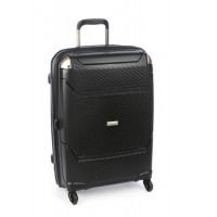 Cellini ExoSpace 75cm Spinner Luggage