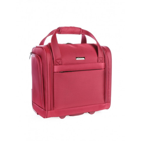 Cellini Xpress Underseat Carry On